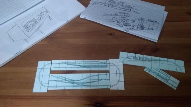 urban_trackplanning